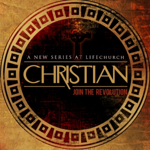CHRISTIAN fb 2
